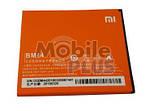 Аккумулятор для Xiaomi (Model: BM44) Redmi 2