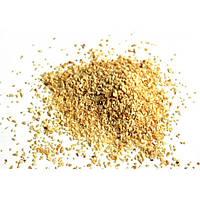 Чеснок сушеный гранула 8*16