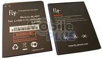 Аккумулятор для Fly (BL4027) для iQ4410