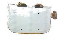 Клавиатурный модуль Sony Ericsson W20 Zylo original (PN:1231-6761)