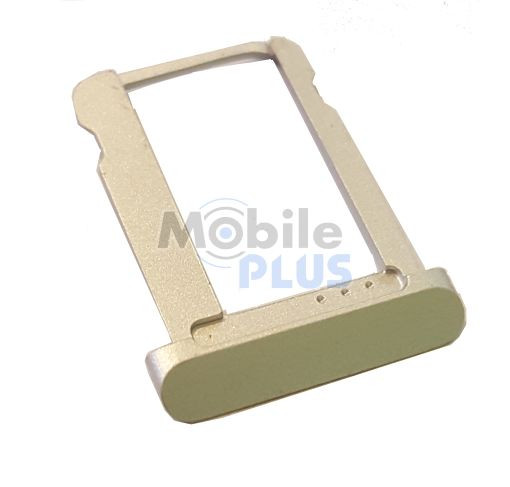 Держатель Sim-карты (holder) iPad 2, iPad3