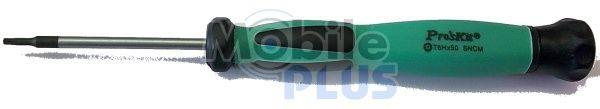 Отвёртка T6 Proskit SD-083-T6H