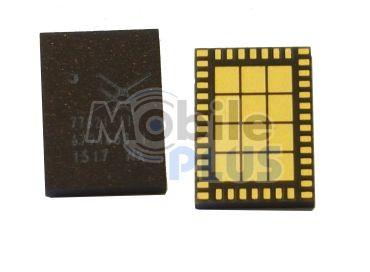 Микросхема SKY 77621-11