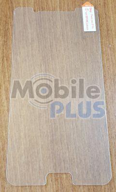Защитное стекло дисплея для Samsung N920, Note 5 (закаленное стекло)