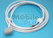 Кабель питания для зарядного устройства ноутбука Apple MacBook MagSafe 2