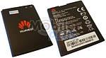 Аккумулятор для Huawei Y210C-S, Y210-0010, Y210C-2010, G510, G520, G525, HB4W1
