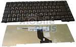 Клавиатура для ноутбука Acer 4210, 4310, 4430, 4510, 4710, 4910, 5220, 5300, 5520, 5700, 5900, 6920, 6935