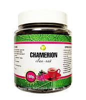 Иван чай (кипрей) ферментированный 100 грамм