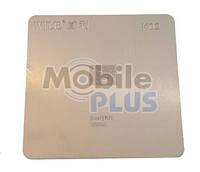 Трафарет BGA для iPhone 7 CPU MPM9645 (K02)