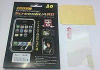 Защитная пленка для Samsung S7070 Diva/La'Fleur