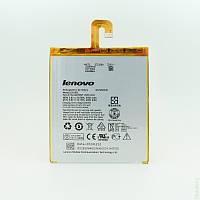 Оригинальный аккумулятор АКБ Lenovo  L13D1P31 A3500 S5000