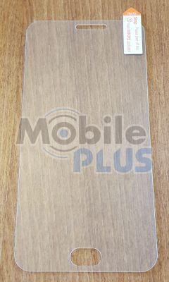 Защитное стекло дисплея для Meizu M2, M2 Mini, M578 (закаленное стекло)