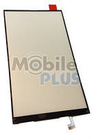 Подсветка дисплея (LCD Backlight) iPhone 6 Plus
