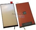 Підсвічування дисплея (LCD Backlight) iPhone 6