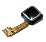 Джойстик (TrackPad) BlackBerry 9900 orig