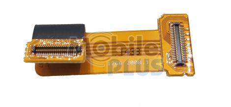Sony SGP311, SGP312, SGP321, SGP351 FPC Assembly Relay LCD PBA, original (PN:1266-2008)
