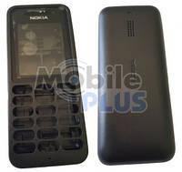 Корпус для Nokia 130, Rm-1035 Black