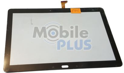 Сенсорный экран (тачскрин) для Samsung T900 Galaxy Tab Pro 12,2 (Model: MCF-122-1165-V3)