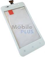 Сенсорный экран (тачскрин) для Prestigio 4322 White (Model: TF0200C-YNE B088-A600)