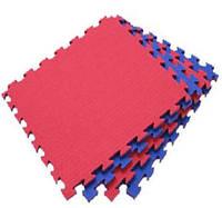 Татами (будо-маты) Isolon AIR толщина листа 30мм.