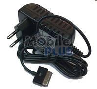 Сетевое зарядное устройство для Asus TF100, TF300, TF700 (Model: 151200, 15V, 1200mA)