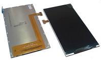 Дисплей для Lenovo A800 (Model: BTL454885-W626L R0.1)