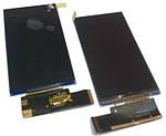 Дисплей для Acer E350, AK330, AK330T, AK330S (Model: IPS8K7998FPC-A3-E)