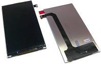 Дисплей для Lenovo A798t (Model: TM045YDH02)