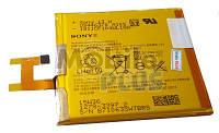 Аккумулятор Sony D2302, D2303, D2305, D2306, Xperia M2, original (PN:78P71400040)