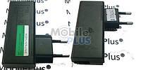 Сетевое зарядное устройство для Sony PSP Vita