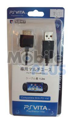 Дата кабель для Sony PSP Vita
