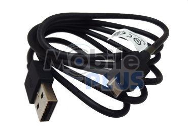 Дата кабель micro-USB для Sony (Model: EC803)