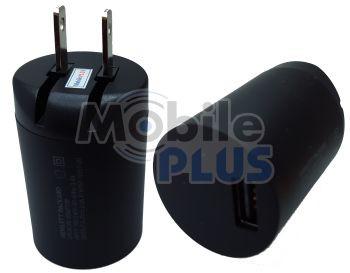 Сетевое зарядное устройство для HP (Model: 157-10157-00) 5.3V, 2A