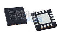 Микросхема M26123 Контроллер зарядки для Ainol