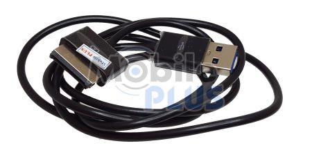 Дата кабель для Asus TF101, SL101, TF201, TF300, TF700T 3,0 USB
