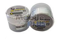 Средство (tip refresher) Mechanic MCN-8 для очистки жал