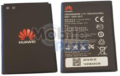 Аккумулятор для Huawei, МТС 828F, МТС 828FT, E5330, E5336, E5373, E5735, E5372
