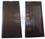 Аккумулятор для Nokia BL-5H