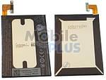 Аккумулятор для HTC (Model: B058100) One mini, M4, 601s, 603e