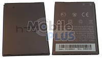 Аккумулятор для HTC (Model: BM60100) Desire 500, One SV, C520e, T528W