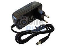 Сетевое зарядное устройство для IP камер 12V, 2A (Штекер 5.5mm * 2.1mm)