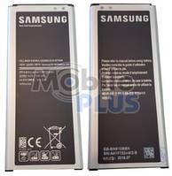 Аккумулятор для Samsung (EB-BN910BBK) N9100, SM-N910H, SM-N910C