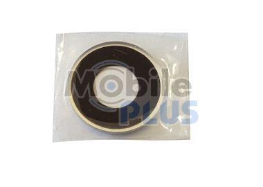 Скло (віконце камери) для Asus ZenFone 2
