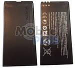 Аккумулятор для Nokia BV-T5A