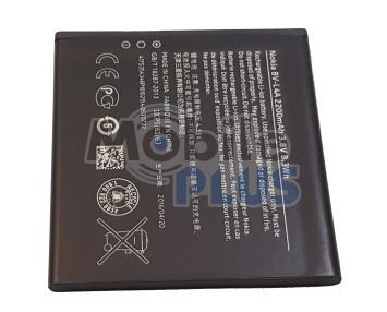 Аккумулятор для Nokia BV-L4A