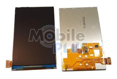 Дисплей для Samsung G313F Galaxy Ace 4, G313HN, G313HU