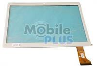 Сенсорный экран (тачскрин) для планшета 9,6 дюймов Cube U63GT (Model: MGLCTP-90894) White