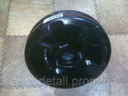 Вакуумный усилитель ГТЦ Ланос Сенс (без пыльника) 96306184 (оригинал)