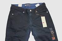 Джинсы LEVIS low twist skinny черные синие хамелеоны W29 L32