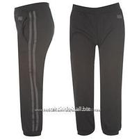 Спортивные женские укороченные штаны брюки бриджи  LONSDALE М, Л